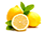 lemon.png.png